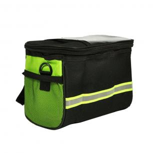 Scooter Handle Bar Bag 2017