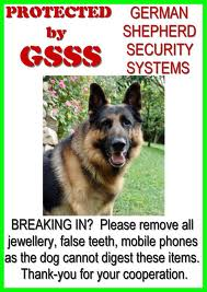 Please Remove  GSD